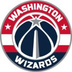 Baloncesto NBA: Partidos de los Washington Wizards en Washington DC 2017-2018